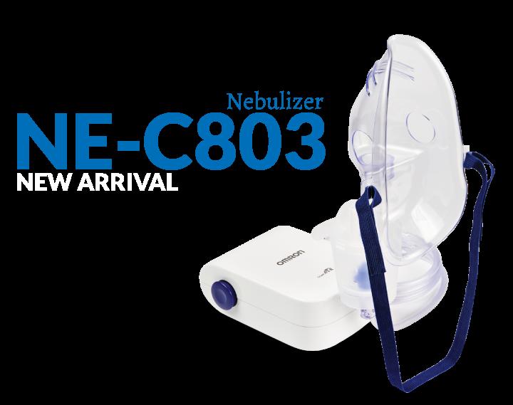 ne-c803